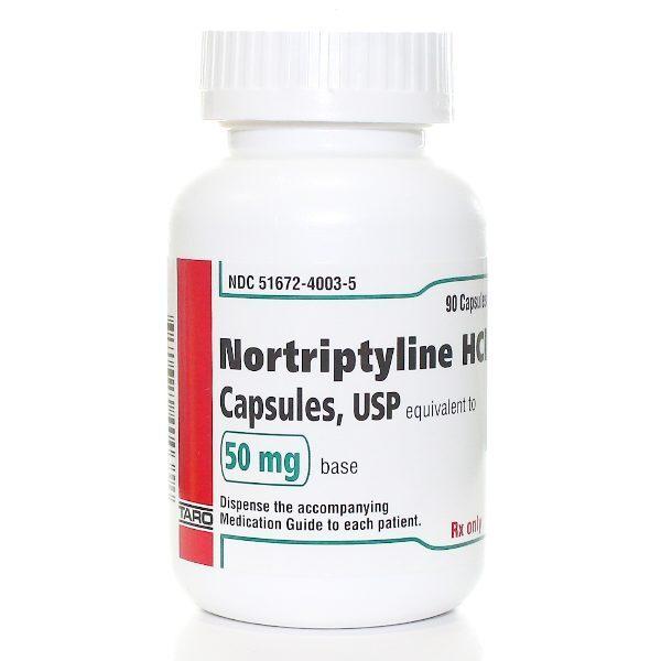 nortriptyline-50mg