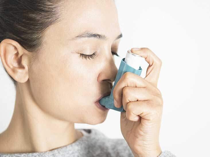 Chronic_Asthma_Management