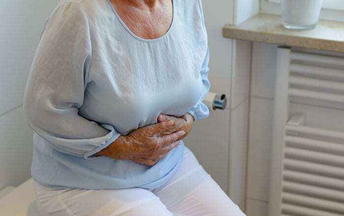 Constipation-in-the-Elderly