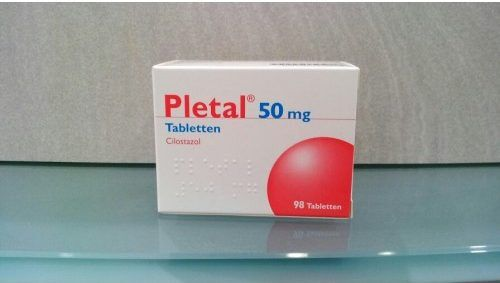 Ivermectin pills for humans for sale